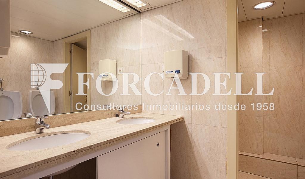 1.350.201_4 - Oficina en alquiler en calle Aragó, Eixample esquerra en Barcelona - 263427144