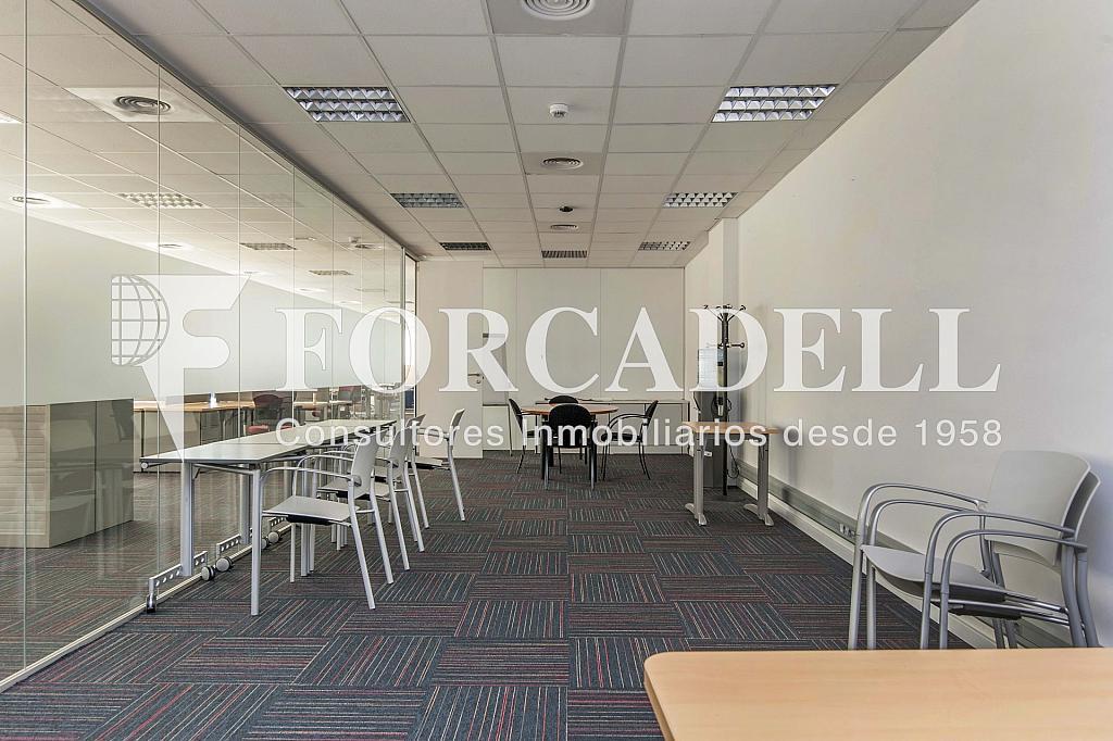 _DSC2986 - Oficina en alquiler en calle Garrotxa, Prat de Llobregat, El - 263427423