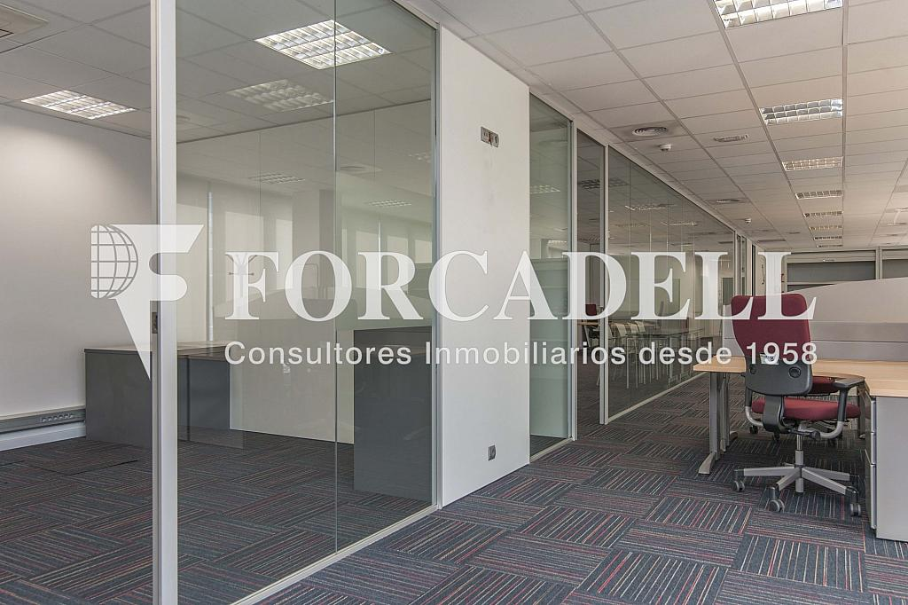 _DSC3015 - Oficina en alquiler en calle Garrotxa, Prat de Llobregat, El - 263427435