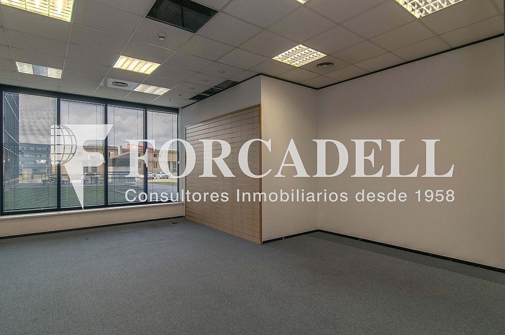 _DSC8952 - Oficina en alquiler en calle Garrotxa, Prat de Llobregat, El - 263427495