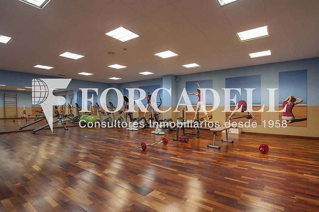 _DSC2926 - Oficina en alquiler en calle Garrotxa, Prat de Llobregat, El - 263427498