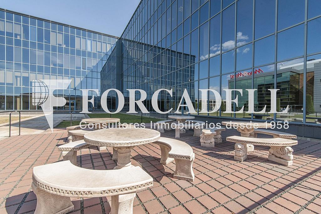 _DSC3046 - Oficina en alquiler en calle Garrotxa, Prat de Llobregat, El - 263427501