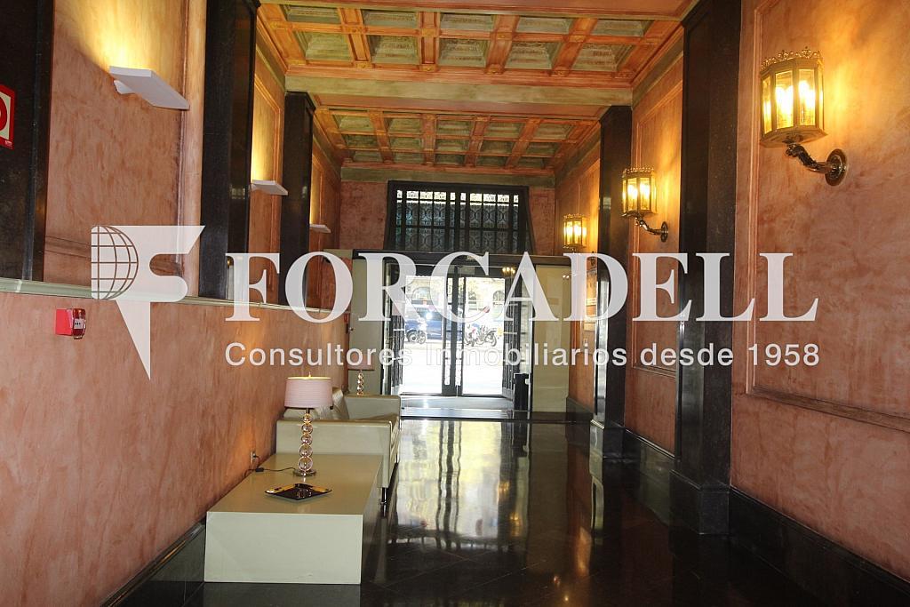 IMG_5596 - Oficina en alquiler en calle De Gràcia, Eixample dreta en Barcelona - 316892352
