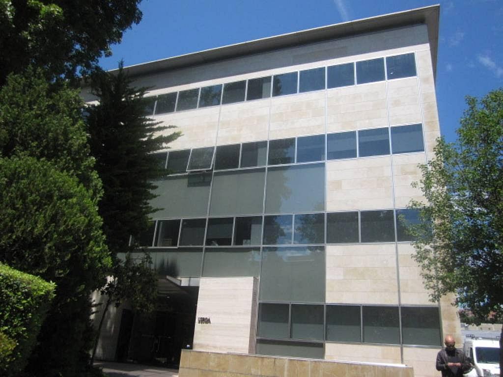 22-05-2013 034 - Oficina en alquiler en carretera De Lhospitalet, Cornellà de Llobregat - 263428188