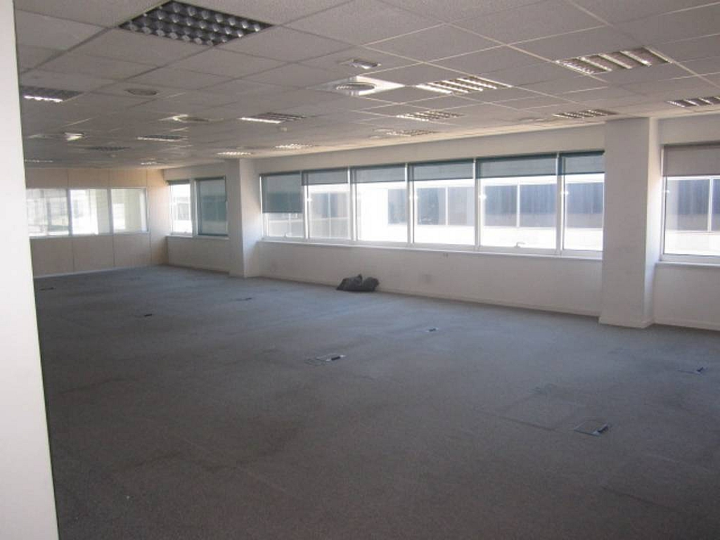 22-05-2013 018 - Oficina en alquiler en carretera De Lhospitalet, Cornellà de Llobregat - 263428194