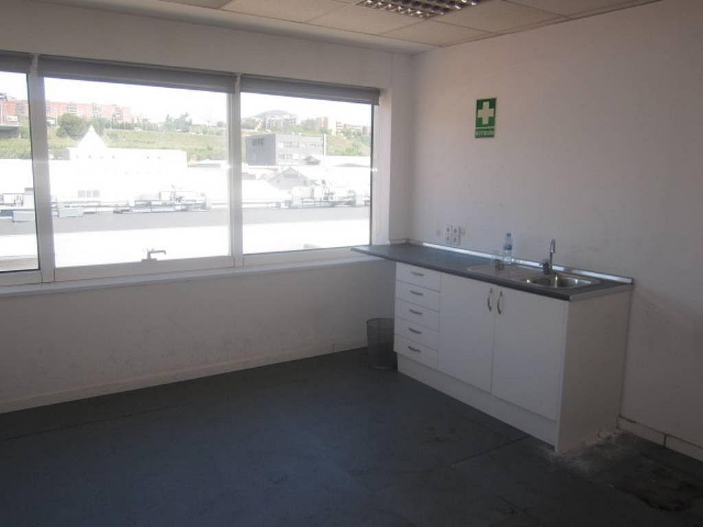 22-05-2013 020 - Oficina en alquiler en carretera De Lhospitalet, Cornellà de Llobregat - 263428197