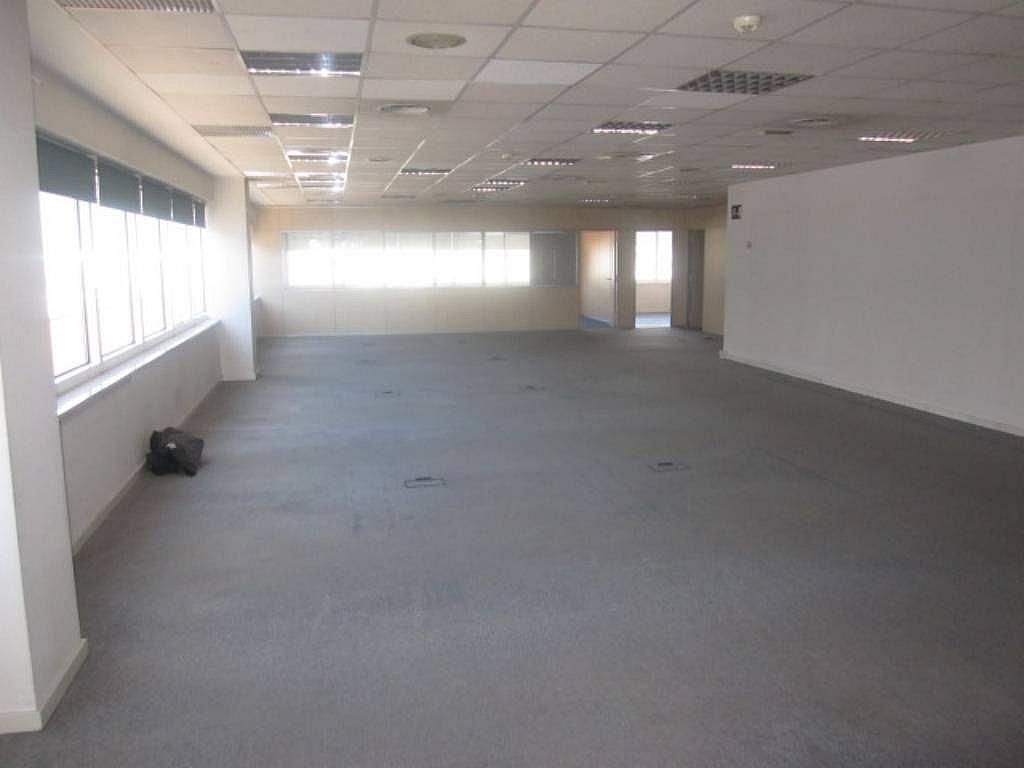 22-05-2013 022 - Oficina en alquiler en carretera De Lhospitalet, Cornellà de Llobregat - 263428200