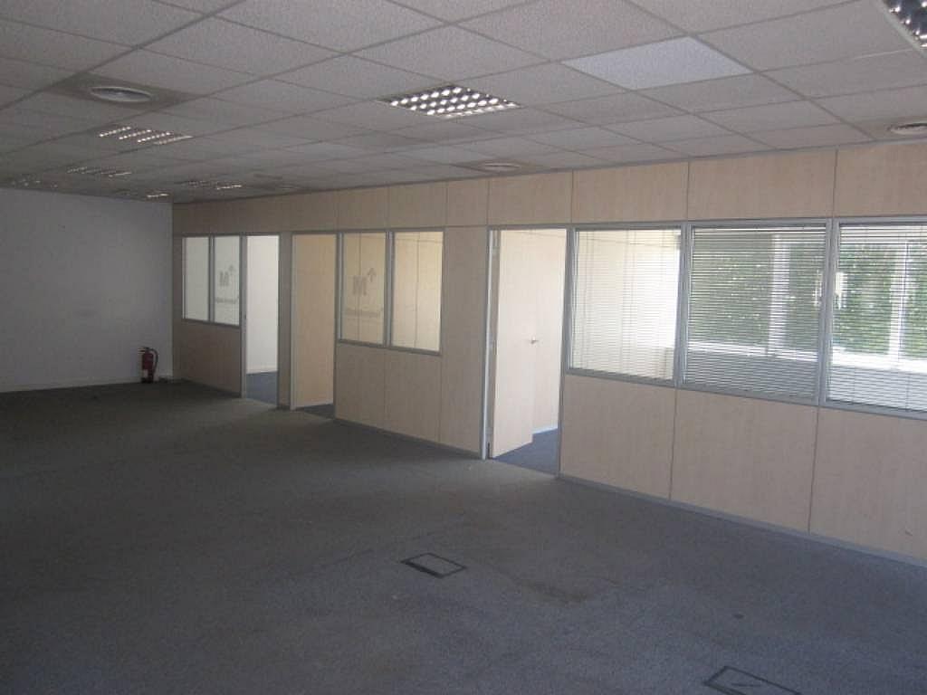 22-05-2013 021 - Oficina en alquiler en carretera De Lhospitalet, Cornellà de Llobregat - 263428203
