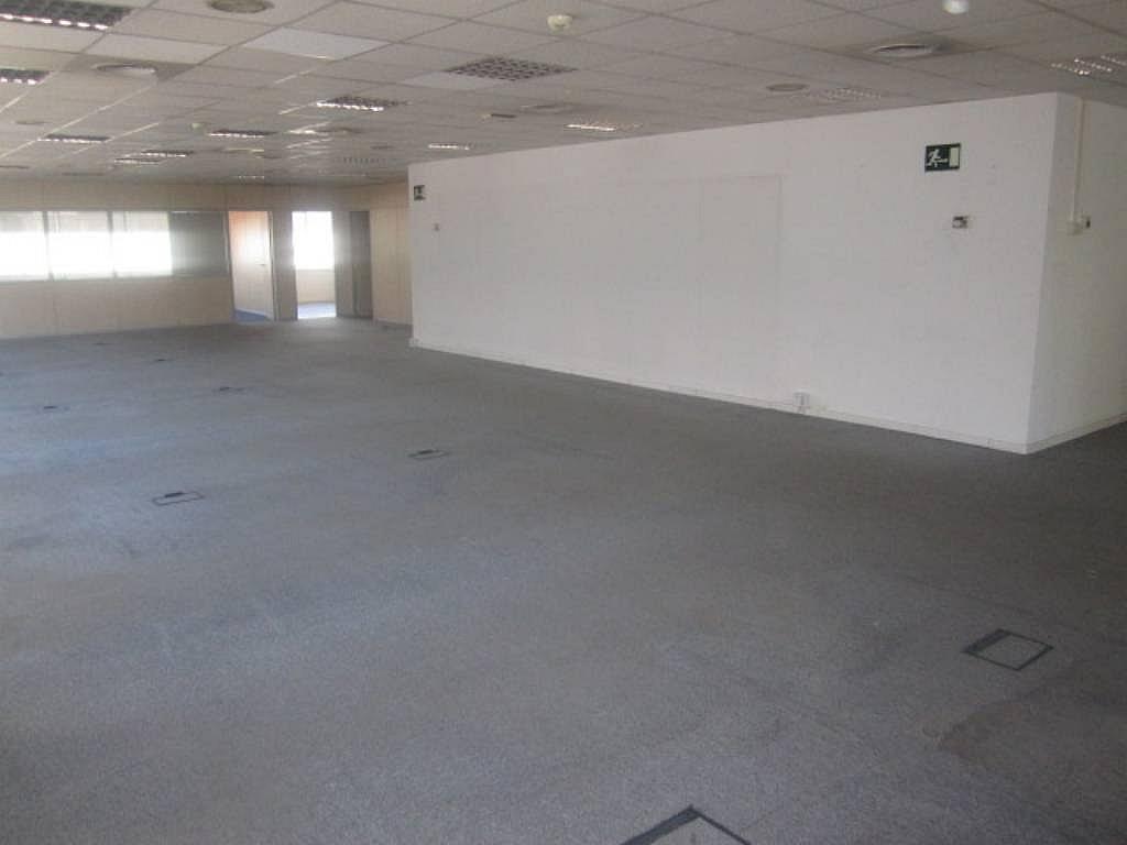22-05-2013 023 - Oficina en alquiler en carretera De Lhospitalet, Cornellà de Llobregat - 263428206