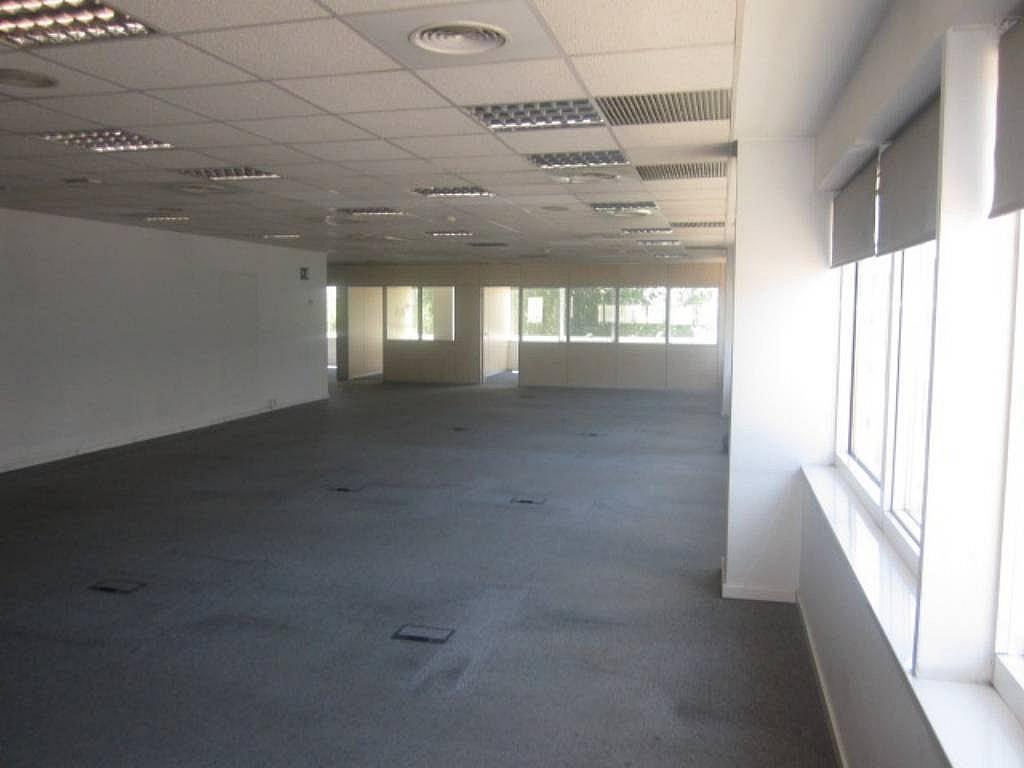 22-05-2013 024 - Oficina en alquiler en carretera De Lhospitalet, Cornellà de Llobregat - 263428209