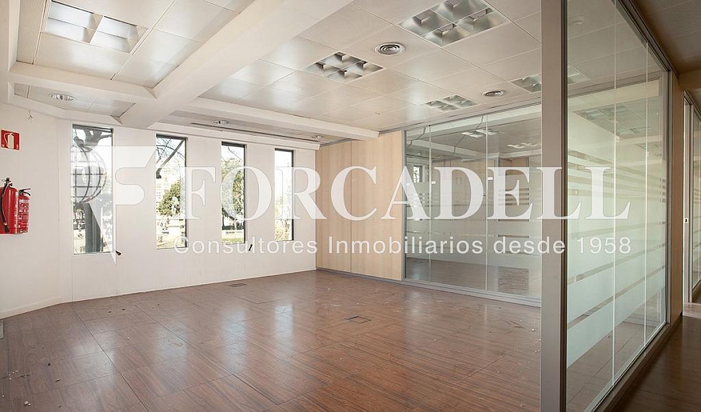 5239 05 - Oficina en alquiler en calle Catalunya, El Gótic en Barcelona - 263428413