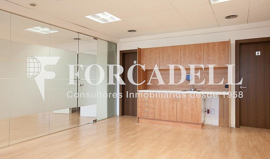 5239 5 - Oficina en alquiler en calle Catalunya, El Gótic en Barcelona - 263428419