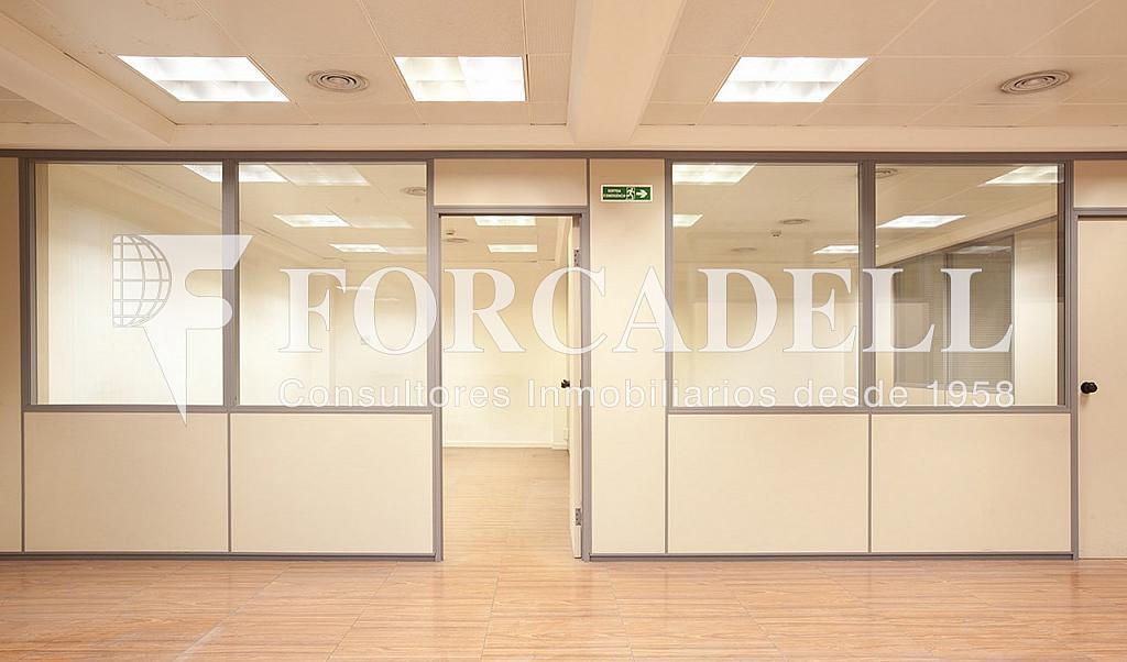 5239 07 - Oficina en alquiler en calle Catalunya, El Gótic en Barcelona - 263428425