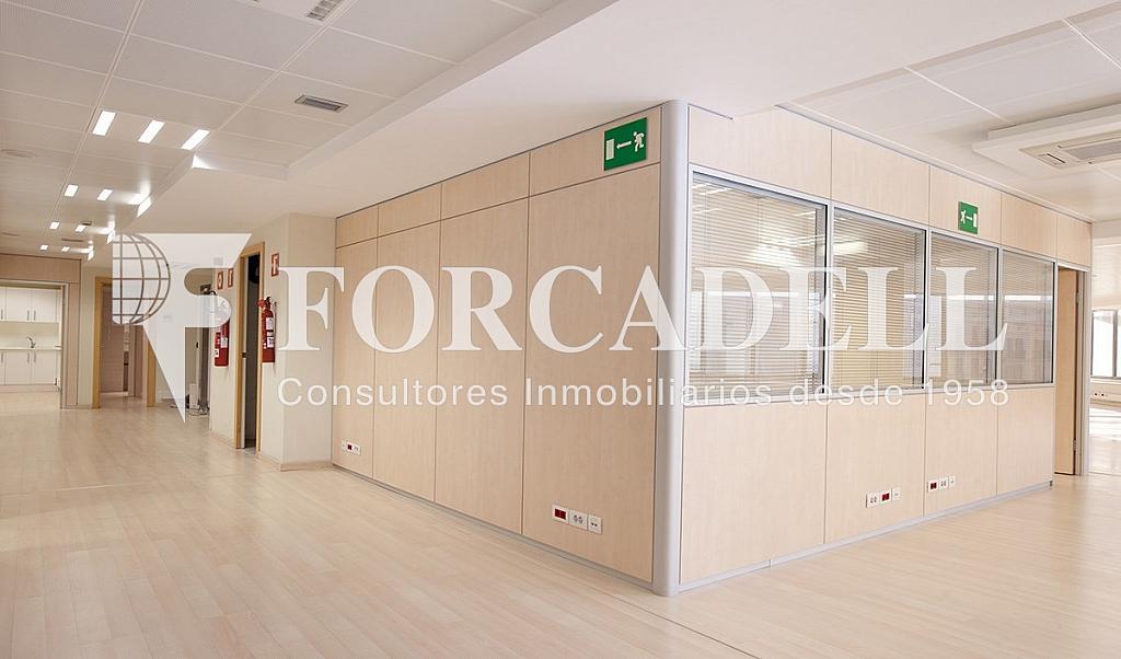 1450 5 - Oficina en alquiler en calle Diputacio, Eixample dreta en Barcelona - 263428557