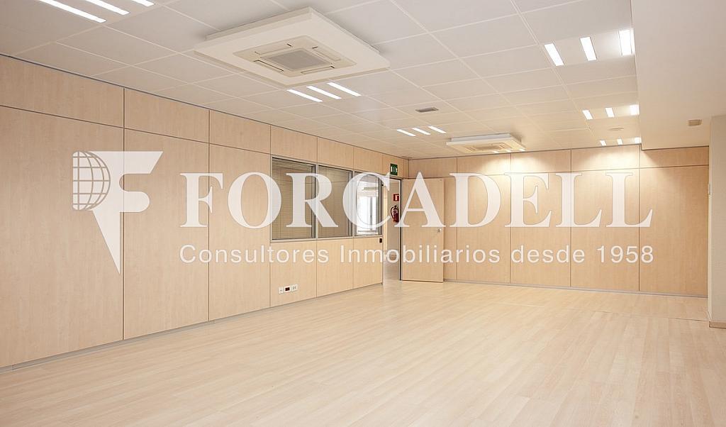 1450 06 - Oficina en alquiler en calle Diputacio, Eixample dreta en Barcelona - 263428560