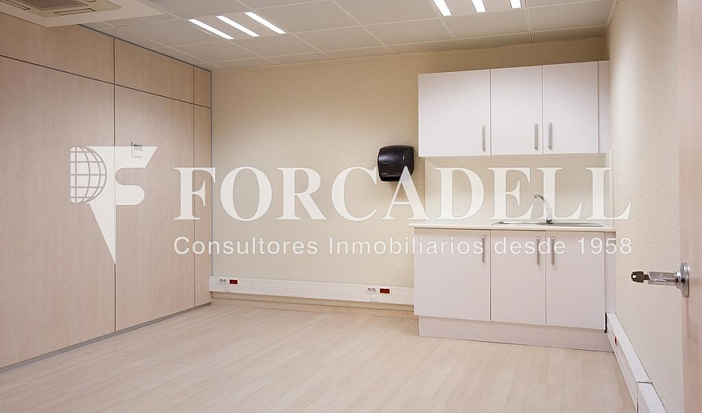 1450 6 - Oficina en alquiler en calle Diputacio, Eixample dreta en Barcelona - 263428563