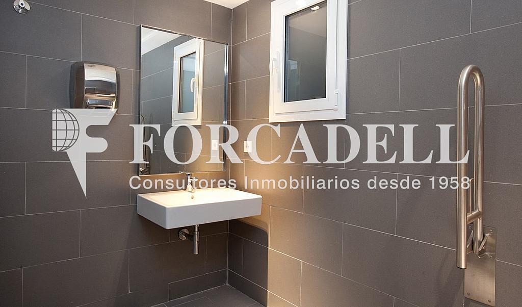 1450 07 - Oficina en alquiler en calle Diputacio, Eixample dreta en Barcelona - 263428566