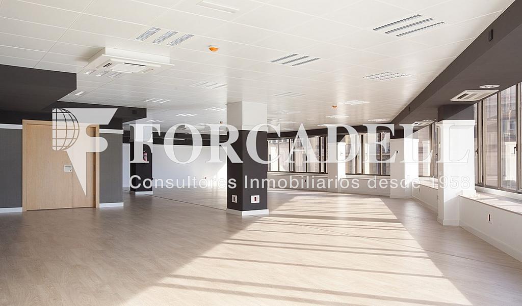 1450 8 - Oficina en alquiler en calle Diputacio, Eixample dreta en Barcelona - 263428572