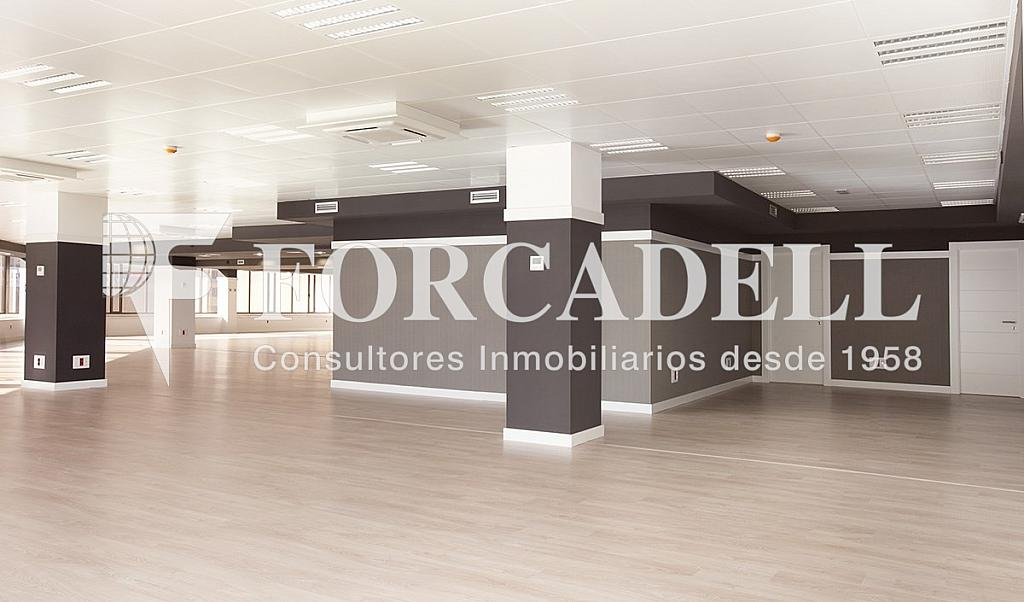 1450 9 - Oficina en alquiler en calle Diputacio, Eixample dreta en Barcelona - 263428575