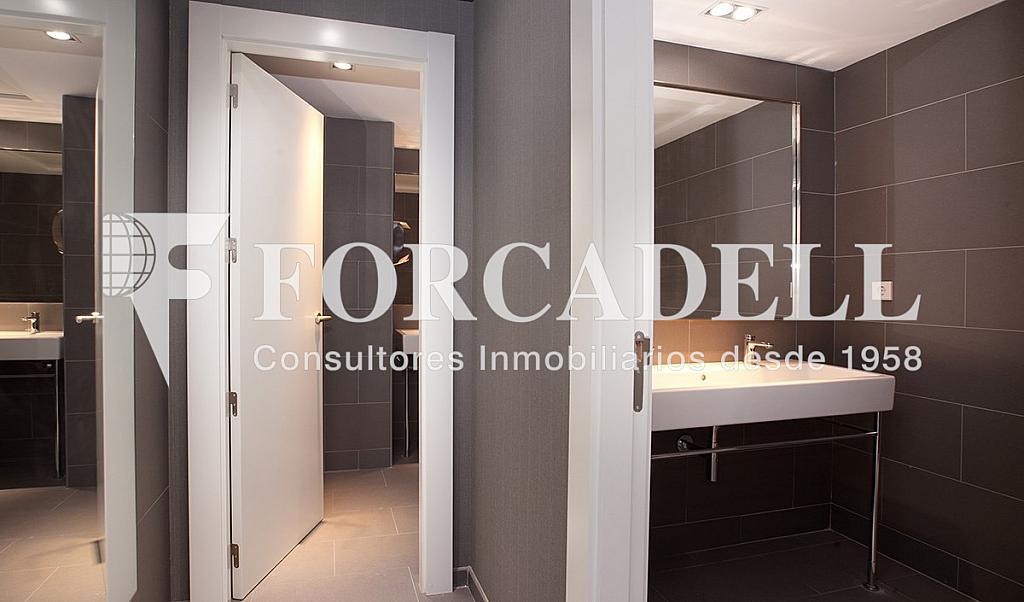 1450 02 - Oficina en alquiler en calle Diputacio, Eixample dreta en Barcelona - 263428581