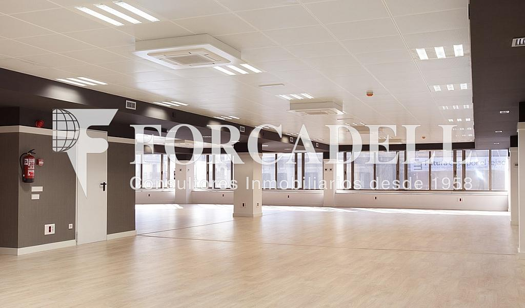 1450 03 - Oficina en alquiler en calle Diputacio, Eixample dreta en Barcelona - 263428587