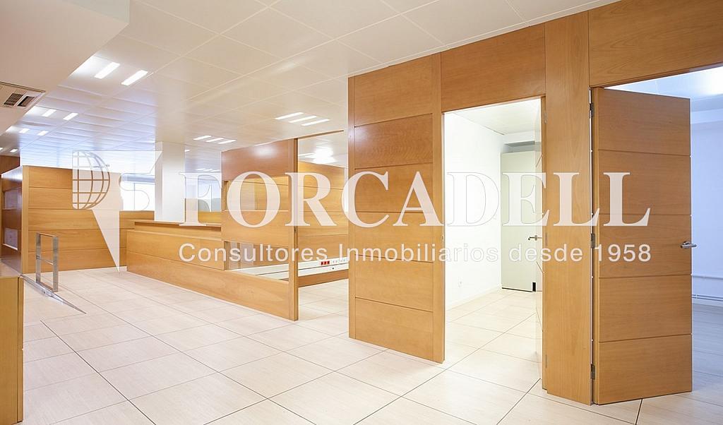 1276 4 - Oficina en alquiler en calle Napols, Eixample dreta en Barcelona - 263428761