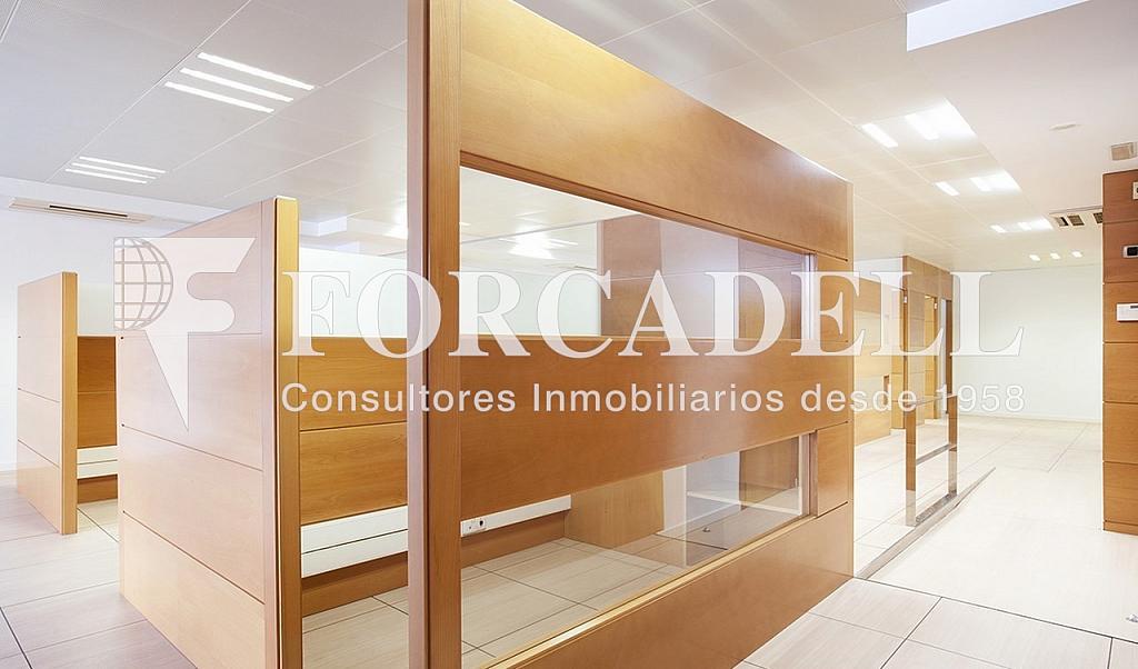 1276 06 - Oficina en alquiler en calle Napols, Eixample dreta en Barcelona - 263428767