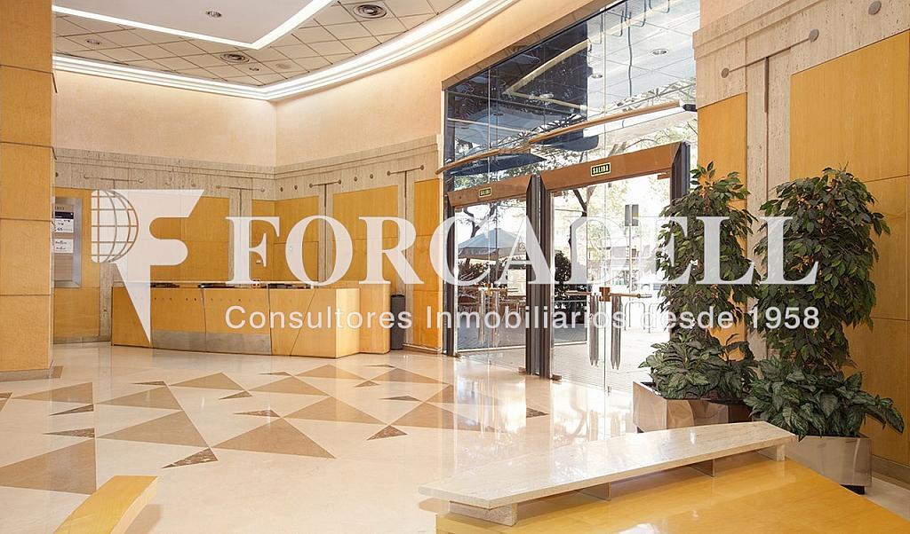 5 - Oficina en alquiler en calle Tarragona, Hostafrancs en Barcelona - 324108594