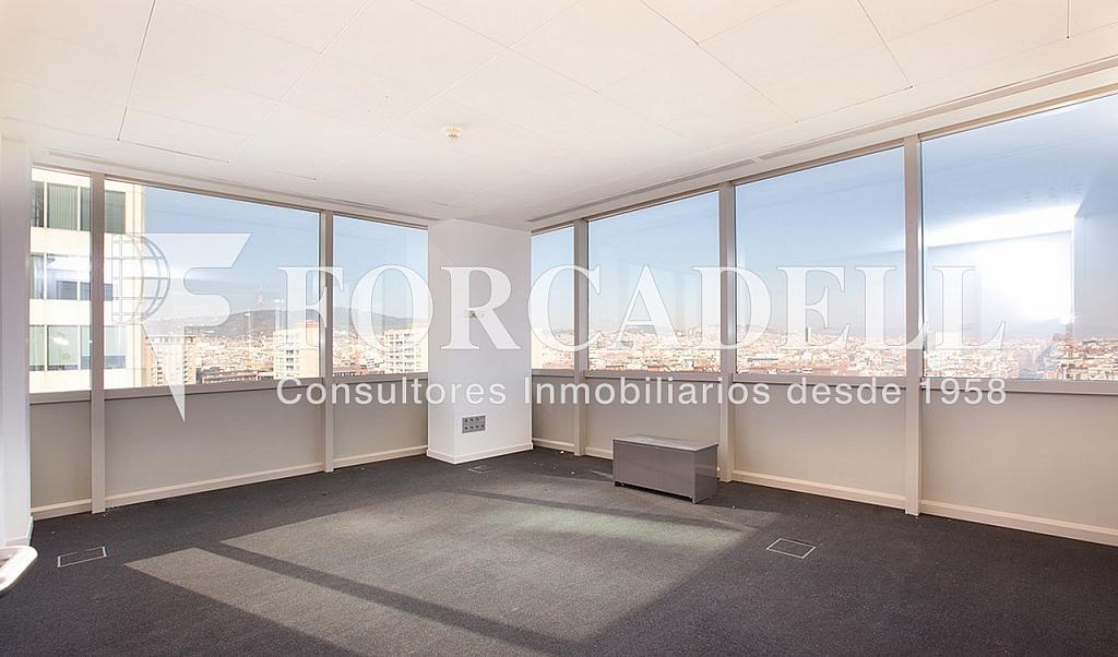 0542 05 - Oficina en alquiler en calle Tarragona, Hostafrancs en Barcelona - 324108609