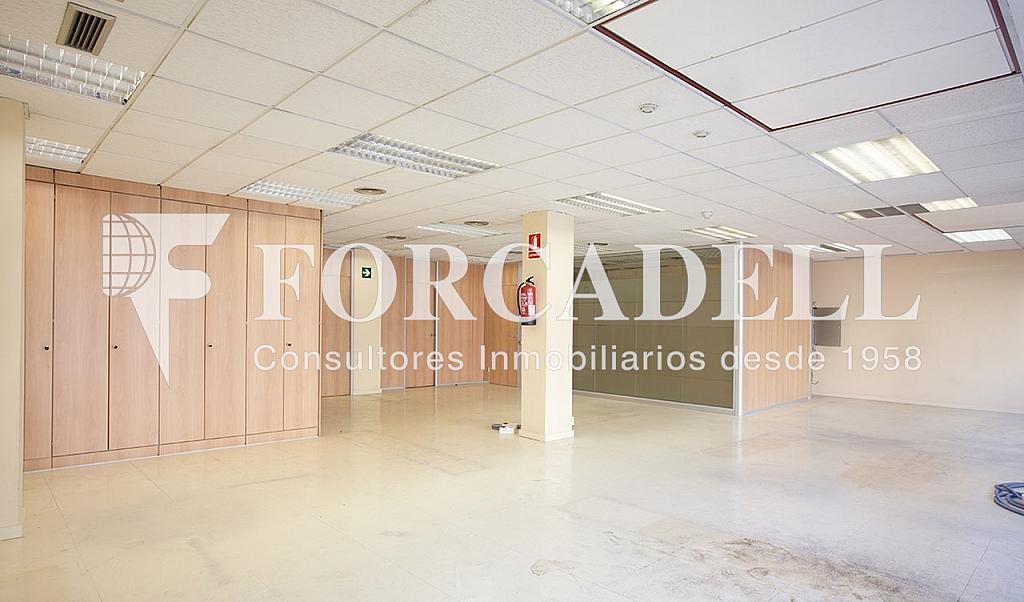 0376 03 - Oficina en alquiler en calle Diputació, Eixample esquerra en Barcelona - 263429274
