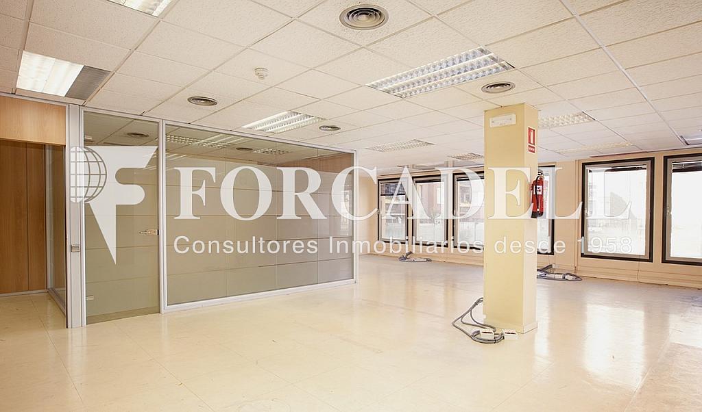 0376 02 - Oficina en alquiler en calle Diputació, Eixample esquerra en Barcelona - 263429313