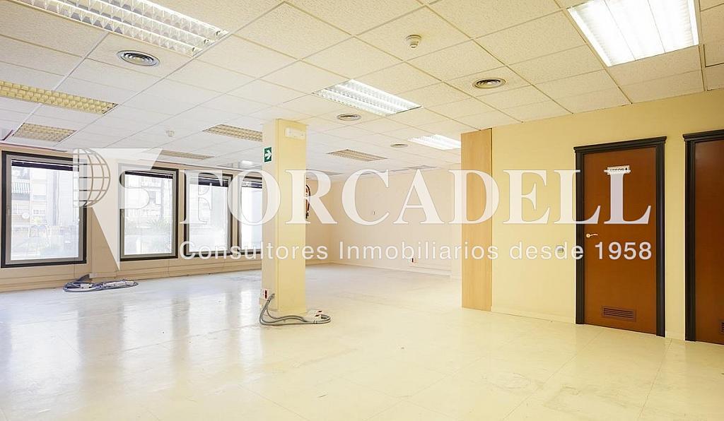 013 - Oficina en alquiler en calle Diputació, Eixample esquerra en Barcelona - 380195811