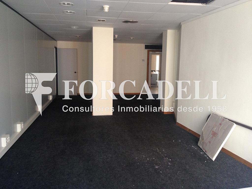 4-1 (3) - Oficina en alquiler en calle Plató, Sant Gervasi – Galvany en Barcelona - 263429763