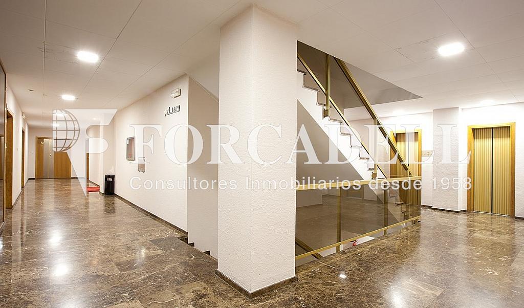 02b - Oficina en alquiler en calle Plató, Sant Gervasi – Galvany en Barcelona - 329737075