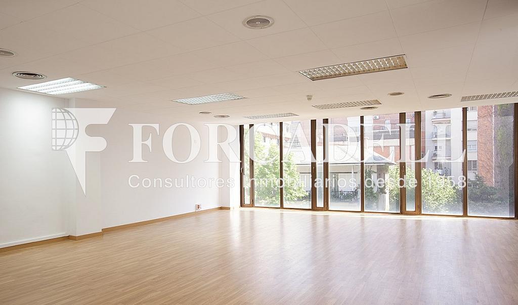 0195 14 - Oficina en alquiler en calle Plató, Sant Gervasi – Galvany en Barcelona - 329737078