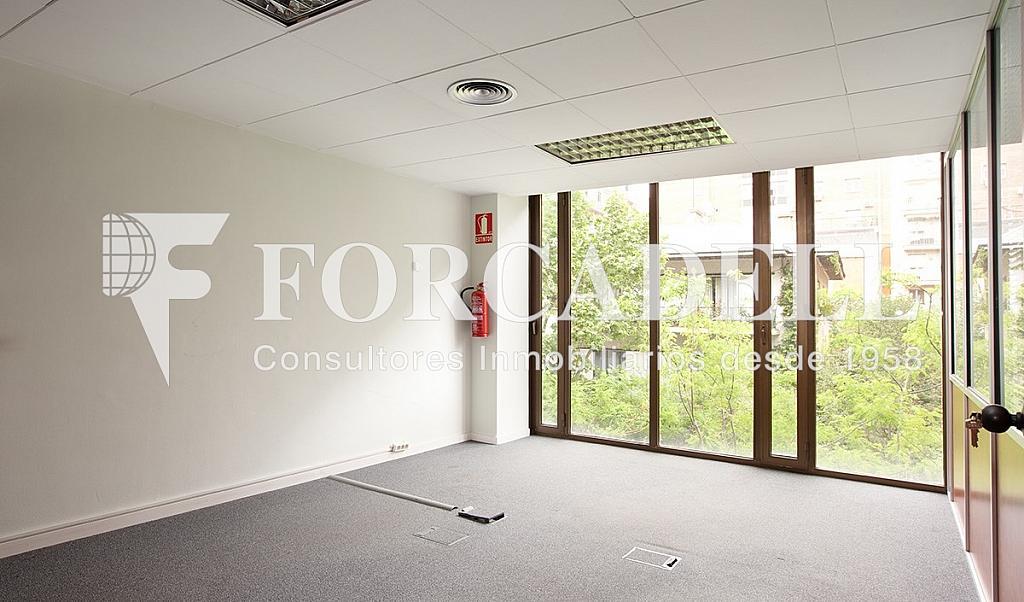 0195 02 - Oficina en alquiler en calle Plató, Sant Gervasi – Galvany en Barcelona - 329737084