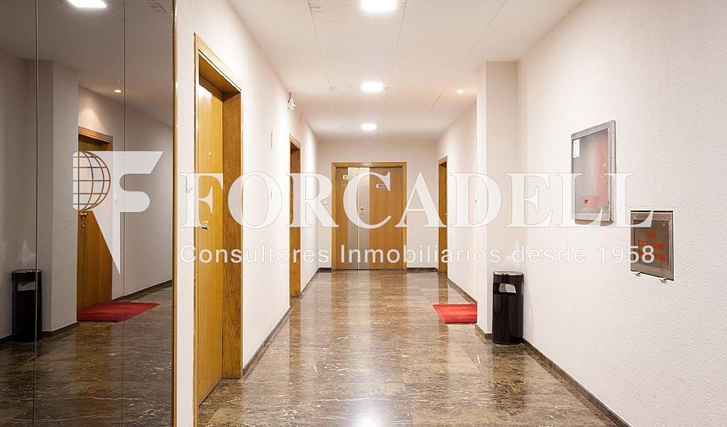 02 (3) - Oficina en alquiler en calle Plató, Sant Gervasi – Galvany en Barcelona - 329737087