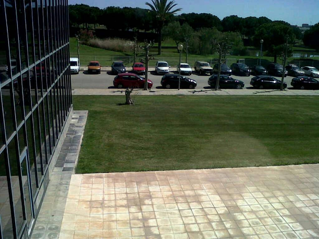 IMG00194-20120426-1537 - Oficina en alquiler en calle Garrotxa, Prat de Llobregat, El - 263431434