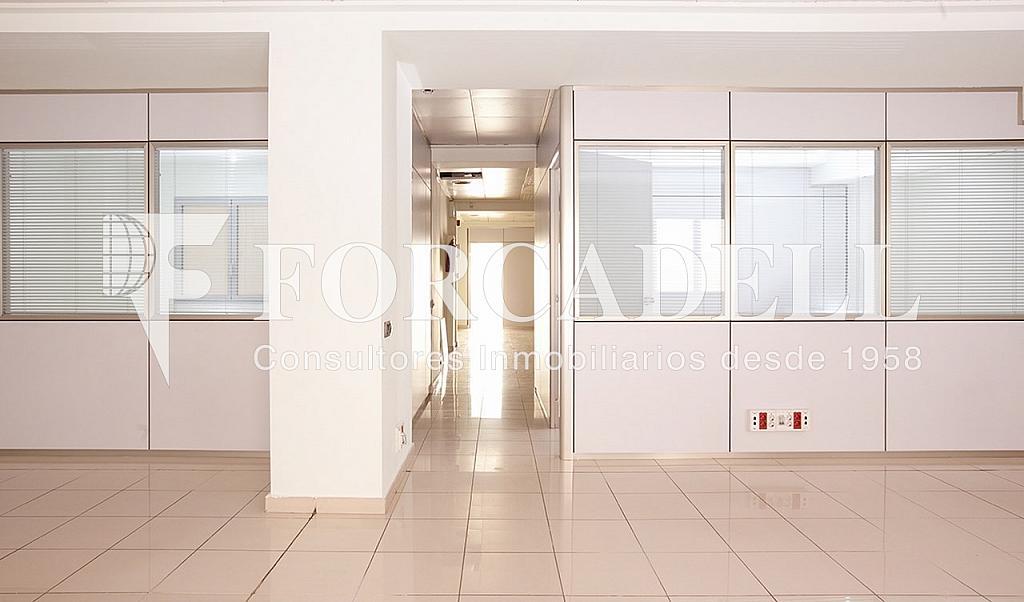 0501 04 - Oficina en alquiler en calle Balmes, Eixample dreta en Barcelona - 263434353