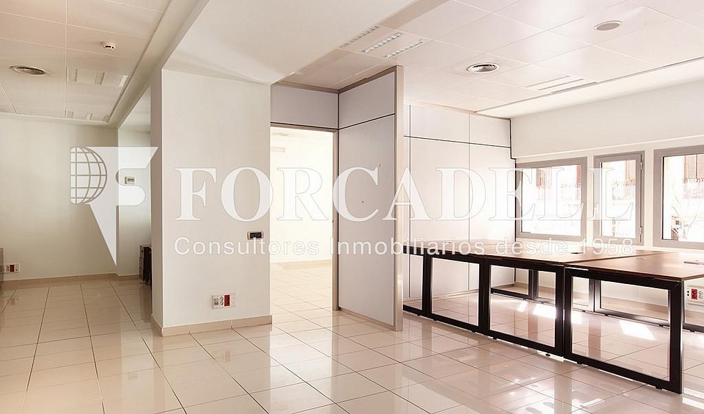 0501 05 - Oficina en alquiler en calle Balmes, Eixample dreta en Barcelona - 263434359