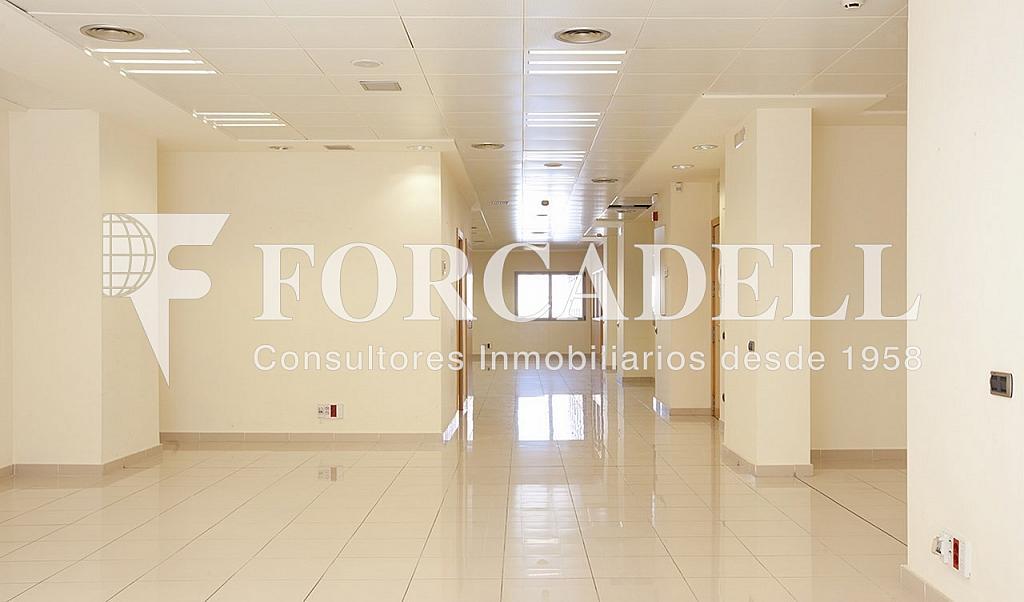 0501 6 - Oficina en alquiler en calle Balmes, Eixample dreta en Barcelona - 263434365