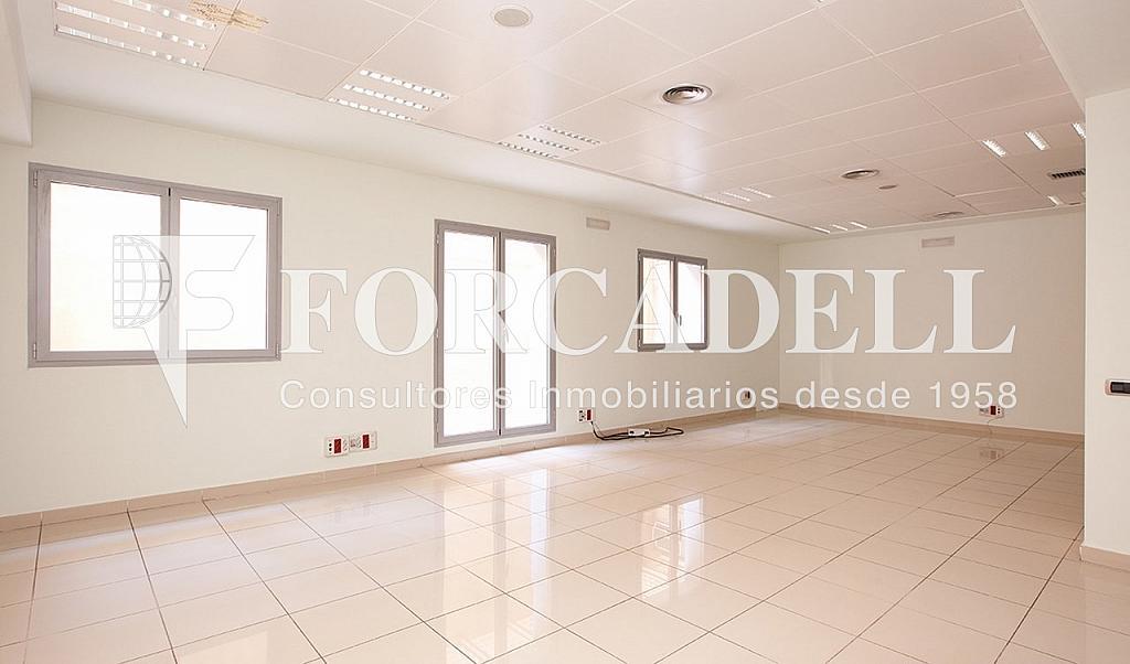 0501 02 - Oficina en alquiler en calle Balmes, Eixample dreta en Barcelona - 263434377
