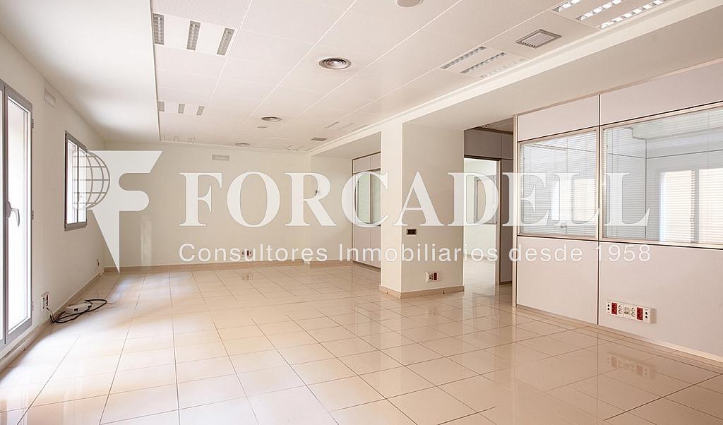 0501 03 - Oficina en alquiler en calle Balmes, Eixample dreta en Barcelona - 263434380