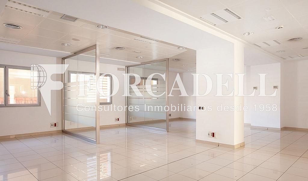 0501 4 - Oficina en alquiler en calle Balmes, Eixample dreta en Barcelona - 263434395