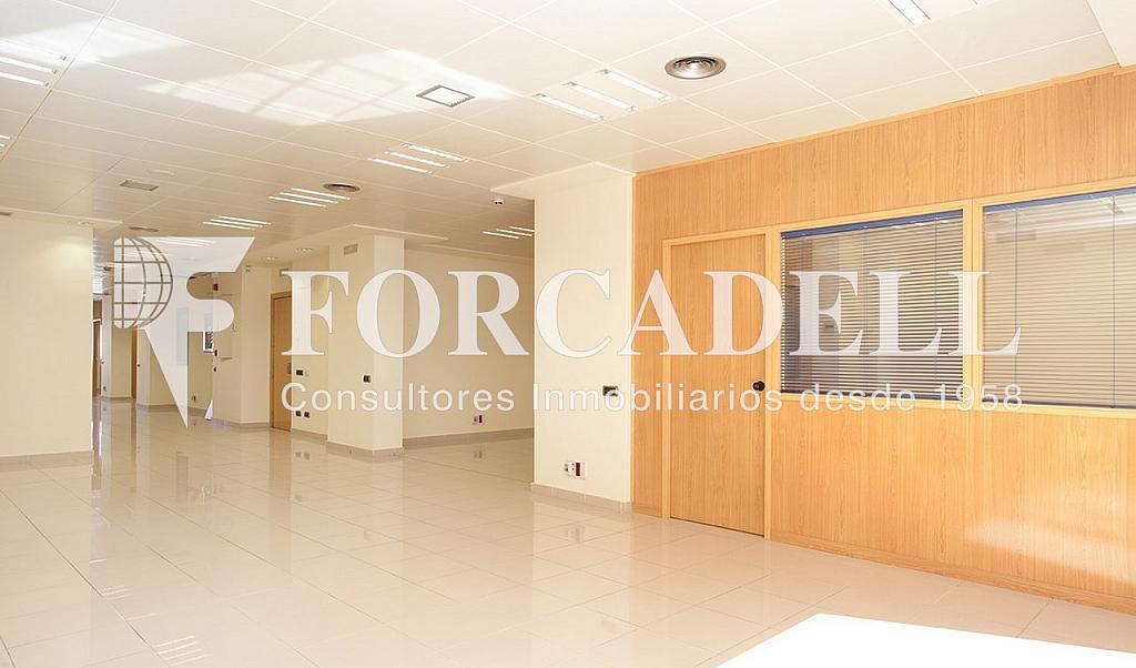 0501 7 - Oficina en alquiler en calle Balmes, Eixample dreta en Barcelona - 263434407