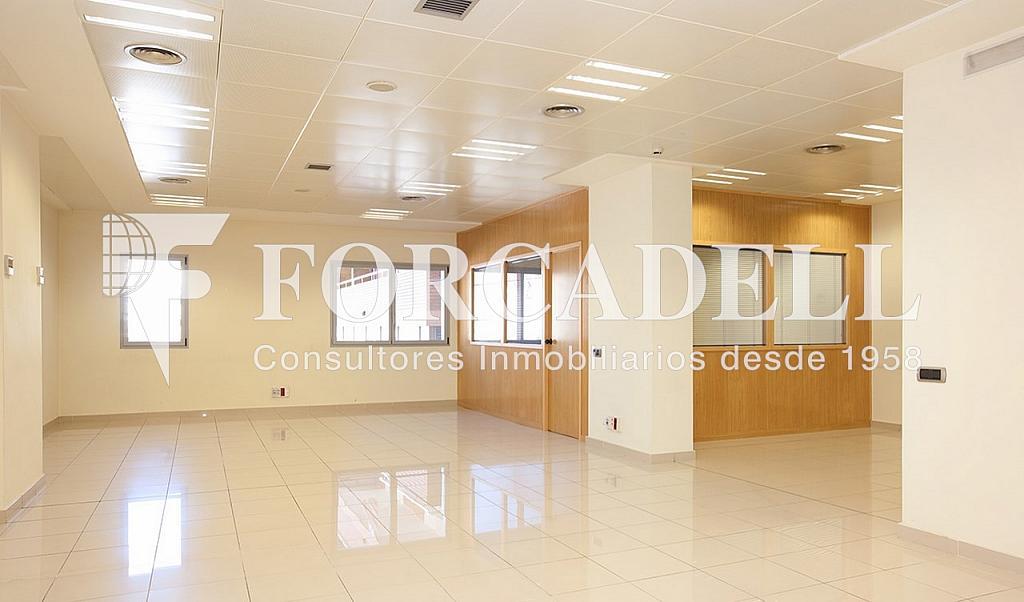 0501 8 - Oficina en alquiler en calle Balmes, Eixample dreta en Barcelona - 263434410