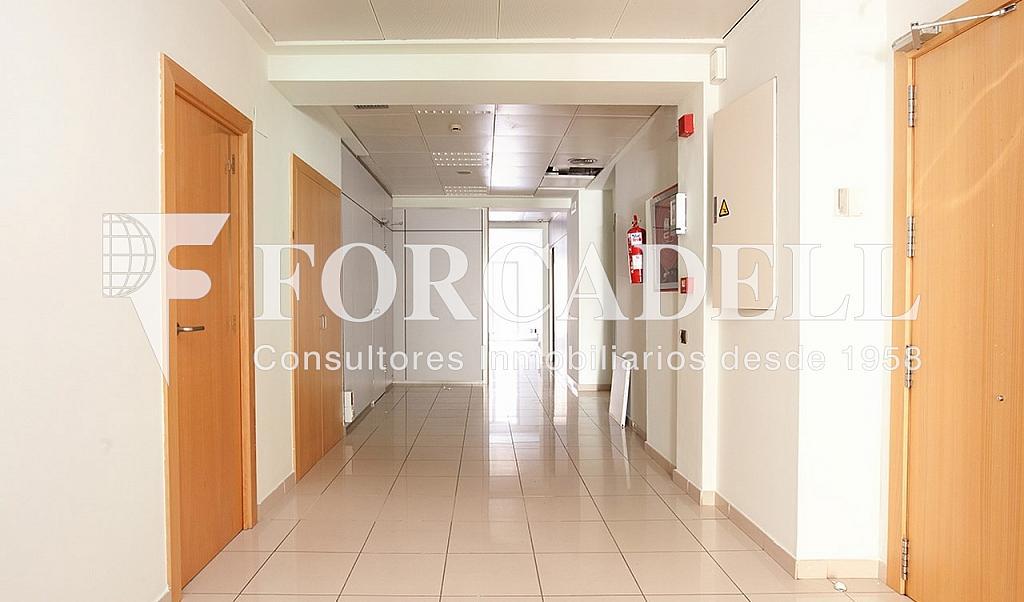 0501 01 - Oficina en alquiler en calle Balmes, Eixample dreta en Barcelona - 263434413