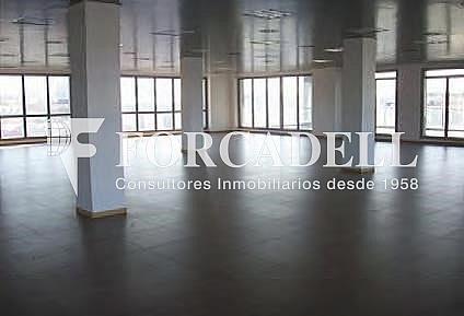 3 - Oficina en alquiler en edificio Barcelona Brasol, Sant Joan Despí - 263443422