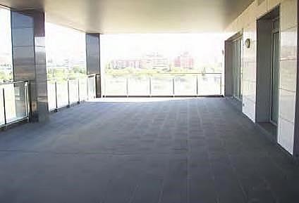 5 - Oficina en alquiler en edificio Barcelona Brasol, Sant Joan Despí - 263443428
