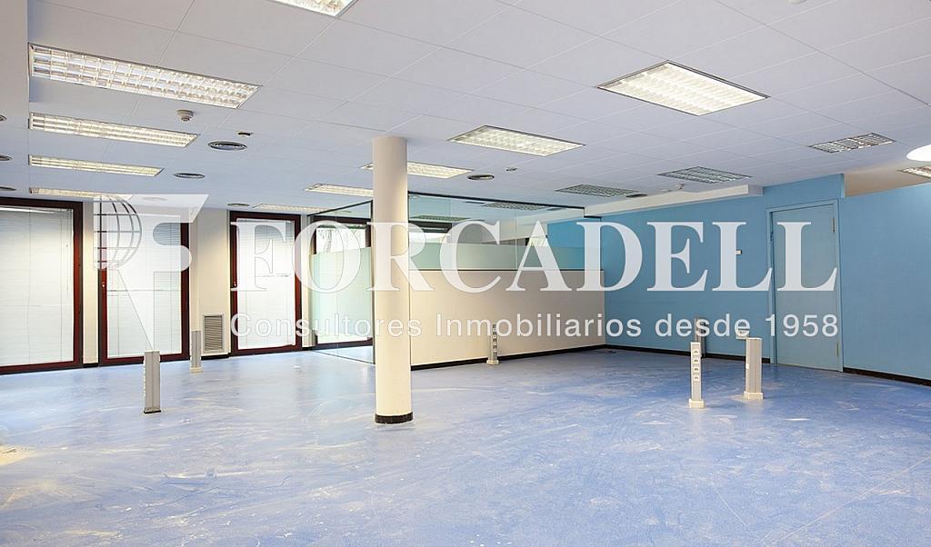 0051 06 - Oficina en alquiler en calle Valencia, Eixample dreta en Barcelona - 263443437